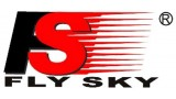 FLY SKY