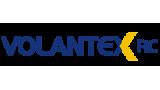 VOLANTEX RC